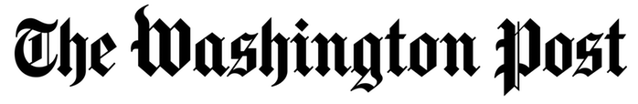 The Washington Post -